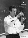 feynman_apple_2