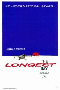 longest day2