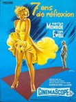 seven year itch grinsson2