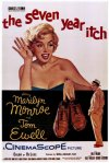 seven year itch2
