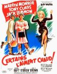 some like it hot grinsson2
