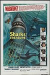 1140__x400_sharks_treasure_poster_01