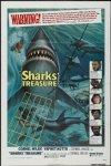 1140__x400_sharks_treasure_poster_01
