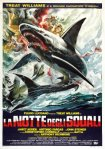 5712__x400_night_of_sharks_poster_01