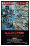 7207__x400_killer_fish_poster_01