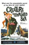 7858__x400_creature_from_haunted_sea_poster_01