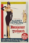 breakfast tiffanys