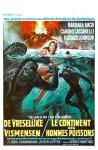 island_of_fishmen_poster_01