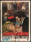 italian_1p_house_of_dark_shadows_LB00258_L