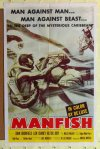 manfish_0197_S