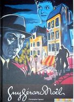 noel book1