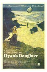 ryans_daughter_ver2