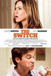 switch_movie_poster