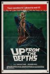 up_from_the_depths_WA00600_L