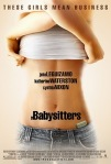 babysitters_xlg