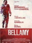 bellamy french movie poster