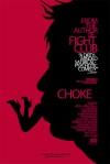 choke-poster-rockwell