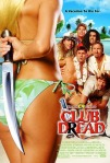 club_dread_ver2_xlg