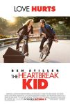 heartbreak_kid 2007b poster