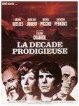 La_decade_prodigieuse_affiche