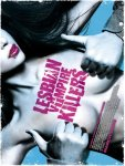 lesbian vamp killers