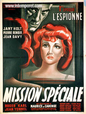 mission speciale2