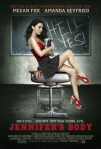 new-jennifer-body