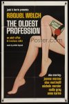 oldest_profession_DA01083_L
