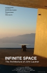 poster-for-john-lautner-film-infinite-space