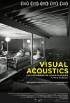 VisualAcoustics_Poster_1