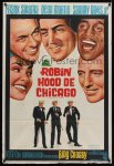 argentinean_robin_and_the_7_hoods movie poster