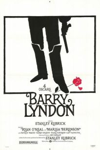 barry_lyndon french movie poster