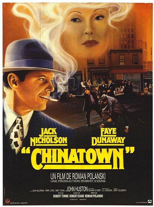Jim Pearsall Movie Poster Museum