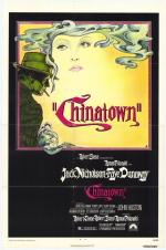 chinatown pearsall movie poster