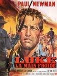 cool hand luke french poster mascii