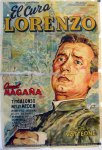 el cura lorenzo2