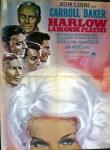 Harlow fr landi