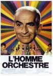 homme french movie poster