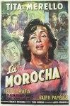 la Morocha_Arg