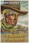 the westerner cooper