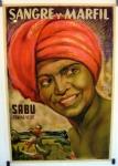 thief of bagdad sabu