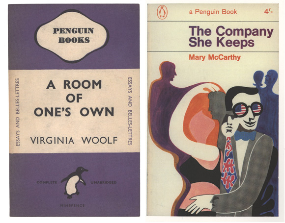 Penguin Book Cover Posters : Penguin book covers movie poster museum