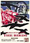 the birds us movie poster