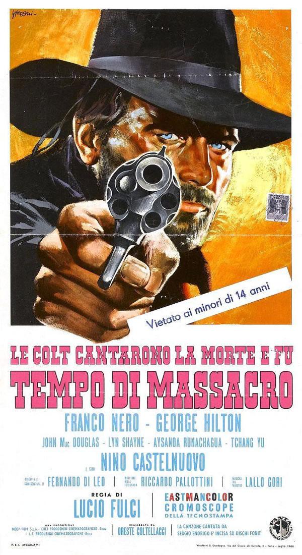 Italian figlio mio 1 recolored - 3 10