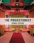 the projectionist book
