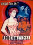 legion etrangere peron