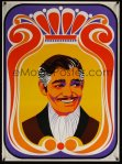special_clark_gable_art_print_NZ00410_L-1