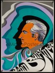 special_john_barrymore_art_print_NZ00410_L-1