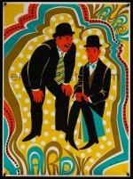 special_laurel_and_hardy_art_print_NZ00410_L