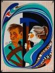 special_wallace_beery_and_marie_dressler_art_print_NZ00410_L-1